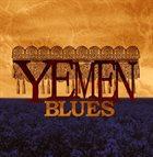YEMEN BLUES Yemen Blues album cover