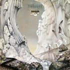 YES Relayer Album Cover