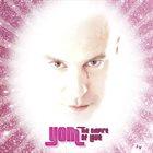 YOM The Empire Of Love album cover