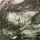 YONG YANDSEN Disillusion album cover