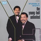 YOUNG-HOLT UNLIMITED Funky But! album cover