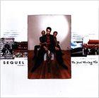 YURI HONING Sequel album cover