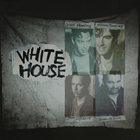 YURI HONING White House album cover