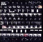 YUSEF LATEEF 10 Years Hence: Recorded Live At Keystone Korner, San Francisco album cover