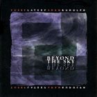 YUSEF LATEEF Beyond The Sky (with Adam Rudolph) album cover