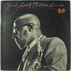 YUSEF LATEEF Eastern Sounds album cover