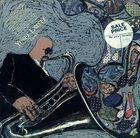 YUSEF LATEEF Gong album cover