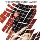 YUSEF LATEEF The Diverse Yusef Lateef/Suite 16 album cover