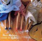 YVES ROBERT Tout De Suite album cover