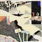 YVES ROBERT Trombone Solo album cover