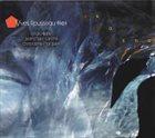 YVES ROUSSEAU Akasha album cover