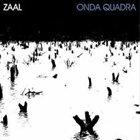 ZAAL Onda Quadra album cover