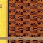 ZAKARYA 413 A album cover
