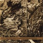 ZAKARYA The True Story Concerning Martin Behaim album cover