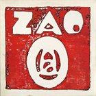ZAO Z=7L album cover