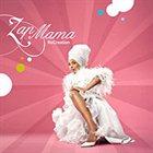 ZAP MAMA ReCreation album cover