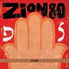ZION80 Zion80 album cover