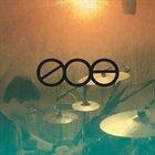 ZOE Zoe album cover