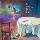 ZONDA PROJECKT El Llanto Secreto De La Luna album cover