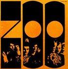 ZOO Zoo album cover