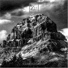 ZU Carboniferous album cover