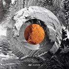 ZU Jhator album cover