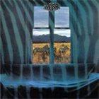 ZZEBRA Zzebra album cover
