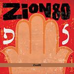 ZION80 - Zion80 cover